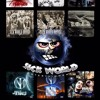Download Dope-Artist: King Tarik Ft. Bearface, Lingo Bay Mp3