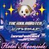 Download [FREE DL] 速水奏 - Hotel Moonside [bansheebeat 'S Rare' Edit] (DOG NOISE bootleg) Mp3
