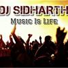 Nagada Sang Dhol Baaje Mix by DJ SIDHARTH