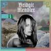 Bridgit Mendler - Atlantis [Sirasoni Edition] | Free Download