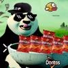 Desiigner - Panda EARRAPE (INAUDIBLE)