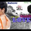 Madam_Cute(Uttar_Kumar_Kavita_Joshi)Haryanvi_Hit Mix By DjSunil Nishadraj