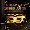 Kacaks Live Set at SUDIRMAN41 Coronation Event 2K16 @Horison Hotel Lampung