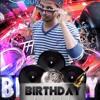 06 HYDERABAD BIRYANI SONG 2K16 [ BIRTHDAY SPL MIX ]-DJ SHIVA NTR NAGAR 7386653137.mp3