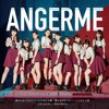 ANGERME - Ai no Tame Kyou Made ... (COVER)