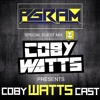 Coby Watts Cast Ep 14 Ft. PGRAM