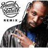 Mavado - Money Changer RMX