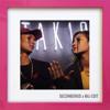 Young Lex ft. Awkarin - BAD (Decemberkid x NAJ's GABUT Edit).mp3