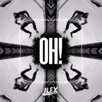 Alex Wells - OH!