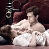 Jamie Dornan & Dakota Johnson