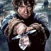 The Hobbit Soundtrack 10 Roast Mutton