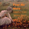 Fear No More - Oddrun Eikli & Moon Dust (The Song from Cymbeline)