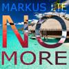 Markus Lie - No More (instrumental) [Buy = Free Download]