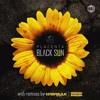 Placenta - Black Sun (1st Break remix)