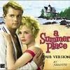 Summer Place Dub Remix