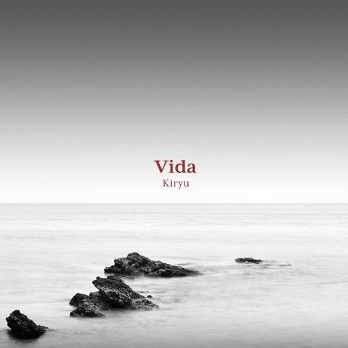 【2016秋M3】 Vida 【XFD】