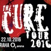 2016-10-22 The Cure at O2 Arena, Prague, Czech Republic_DR-40 - 16.One Hundred Years