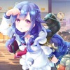 Download NightCore-Side To Side Mp3