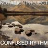 CONFUSED RYTHM
