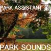 PARK SOUNDS