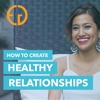 Revolutionary Leadership 9 How To Connect In Any Relationship Every Time