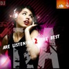 Saptha - Swarayai - MDC - Remix - MusicT20.com