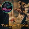 Terror Tomb 1994 Complete Audio Mix