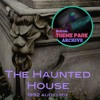 The Haunted House 1992 Audio Mix