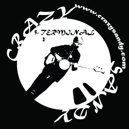 TERMINAL 2 - SONG 05 - DEMO