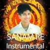 SANAM RE INSTRUMENT ( LOVE MIX ) BY DJ KARTHIK FZ RASOOLPURA.mp3