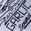 Defunk Ft Jam Jarr - The Chosen (Garlic Man Remix) Free Download click on Buy