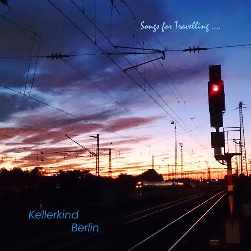 Songs For Travelling - Teaser
