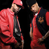 Method Man & Redman - Da Rockwilder (Cover)
