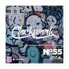 Clockwork Radio - Session 055