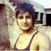 SuKha KahLon 22 -   Jatt Da Naam Ta Rahu Jiaunda!!