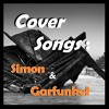I Am A Rock - Simon & Garfunkel (1966) - Inst 02 - Numi Who?