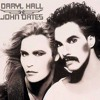 Daryl Hall & John Oates - Sara Smile (J.A.K sample remix)