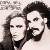 Daryl Hall & John Oates - Sara Smile (J.A.K sample remix)