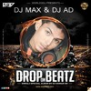 Ole Ole (Loud Tronix)DJ MAX & DJ AD (DEMO )