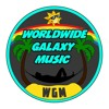 WGM- You got me too - Loving Caliber