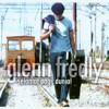 Glenn Fredly - Sekali Ini Saja (cover)