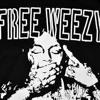 Lil Wayne | Let The Beat Build (KeyzeMix)