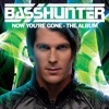 Basshunter - Now You're Gone (Billy Marlais Bootleg)
