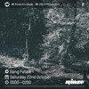 Rinse FM Podcast - Gang Fatale - 22nd October 2016