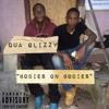 Qua Glizzy - Bodies On Bodies