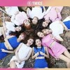 (Unknown Size) Download Lagu Twice - TT Mp3 Gratis