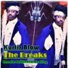 Download Kurtis Blow - The Breaks (Renato Bethlehem Remix) Mp3