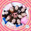 Twice 트와이스 Tt Mp3