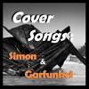 I Am A Rock - Simon & Garfunkel (1966) - Sing 08 - Numi Who?
