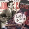 Dandy Shoes - Folsom Prison Blues (Johnny Cash cover) FREE DOWNLOAD